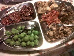 antipasto pronto 1